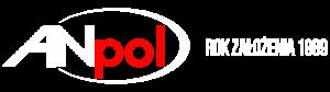 anpollogo2-300x84